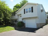 163 Seabreeze Ave Milford CT, 06460