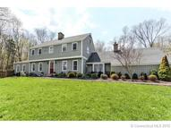 9 Fleetwood Ln Brookfield CT, 06804