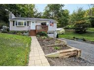 5 Haviland Road New Milford CT, 06776
