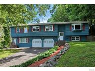 16 Valley Road Danbury CT, 06811