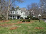 22 Willow Ln East Lyme CT, 06333