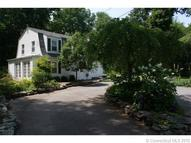 93r Mullen Hill Rd Waterford CT, 06385