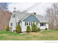 384 Brainard Hill Rd Higganum CT, 06441