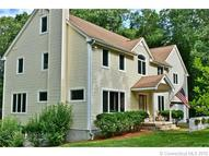 1 Somerset Ln Old Lyme CT, 06371