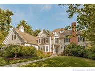 25 Lucy Way Simsbury CT, 06070