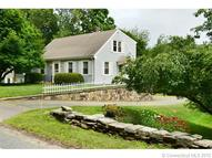 12 Old Stafford Rd Tolland CT, 06084