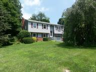 31 Woolsey Road Stamford CT, 06902