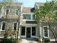 360 Fountain St #41 41 New Haven CT, 06515
