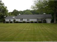 23 Ranch Rd Woodbridge CT, 06525