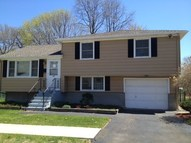 102 May St West Haven CT, 06516