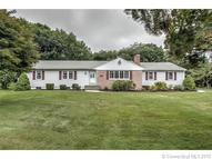 447 Clement Ln Orange CT, 06477