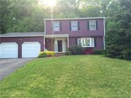 42 Wood Ter East Haven CT, 06513