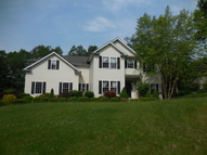 7 Manor Dr Byram Township NJ, 07821
