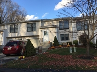 6 Fox Chase Ln 6 Hamburg NJ, 07419