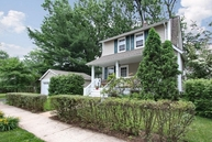 31 Revere Ave Maplewood NJ, 07040