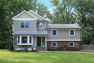 8 Fieldcrest Drive Scotch Plains NJ, 07076