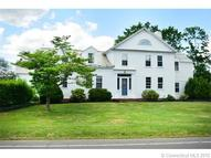 541 Mapleton Ave Suffield CT, 06078