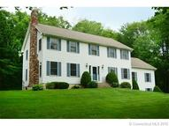 18 Meadow Wood Dr Suffield CT, 06078