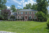 14 Osborne Place Basking Ridge NJ, 07920