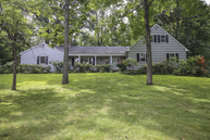 33 Addison Dr Basking Ridge NJ, 07920