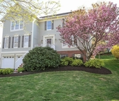 18 Queenberry Way Basking Ridge NJ, 07920