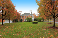 16 Apple Ln Tewksbury Township NJ, 07830