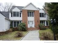 15 Kilian Dr Danbury CT, 06811