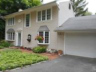 151 Clapboard Ridge Road Danbury CT, 06811