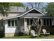 48 Pawcatuck Ave Pawcatuck CT, 06379