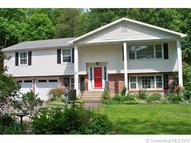 1009 Kettletown Rd Southbury CT, 06488