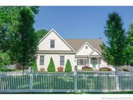 60 Cromwell Place Old Saybrook CT, 06475