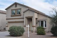 809 W Gibson Avenue Coolidge AZ, 85128