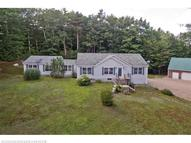 14 Pine Knoll Road Brownfield ME, 04010