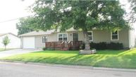 507 S. Bismark Ave. Ellinwood KS, 67526