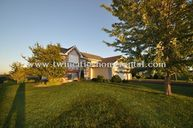 1141 Dorothy Lane New Market MN, 55054