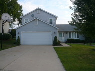 4728 Crystal Trail Mchenry IL, 60050