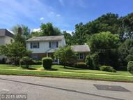 6511 Orland Street Falls Church VA, 22043