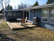 26365 Huckleberry Court Cold Spring MN, 56320