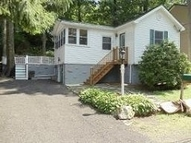 156 Castle Rock Rd Lake Hopatcong NJ, 07849