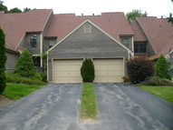7 New Bedford Rd E West Milford NJ, 07480
