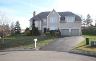 10 Waterford Ct Wayne NJ, 07470