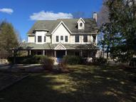3 Stanwich Road Greenwich CT, 06830