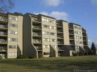 85 Viscount Dr #A61 A61 Milford CT, 06460