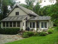 30 Valley View Road Kent CT, 06757
