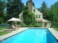 22 Crooked Mile Road Westport CT, 06880