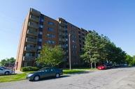 860 Blackthorne Apartments Ottawa ON, K1K 3Y7