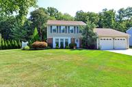 4 Hamilton Court Old Bridge NJ, 08857