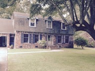 202 Fort Street Summerville SC, 29485