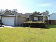232 Everwood Ct Moncks Corner SC, 29461