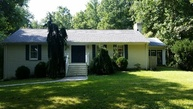 10533 E. Lynchburg Salem Tp Forest VA, 24551